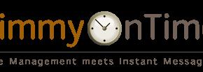 Timmy On Time: Gestiona el tiempo que tardas en tus proyectos
