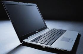 Notebooks Acer Timeline, hasta 24 horas con una sola carga de batería