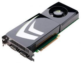 NVIDIA GeForce GTX 275, quizás la mejor tarjeta gráfica del mundo