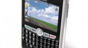 Nokia se durmió en un mal momento