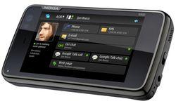 Samsung nos presenta su nueva Tablet Galaxy TabPro S