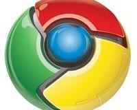 Google Chrome con nuevas funciones