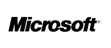 Microsoft ganó 35% más dinero en el primer trimestre del 2010