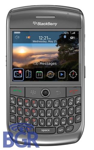 blackberry93001.jpg
