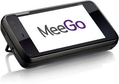 Nokia, promete Meego pre-alpha para el 30 de junio