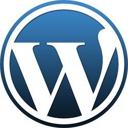 ¿Cómo desbloquear la opción de crear varios blogs de WordPress?