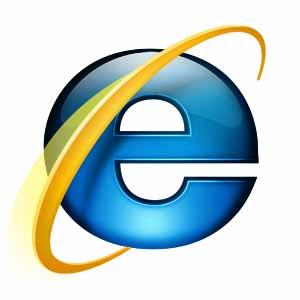 Internet Explorer, aumenta su mercado