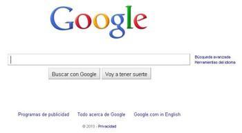 ¡Ahora las búsquedas de Google serán en tiempo real!