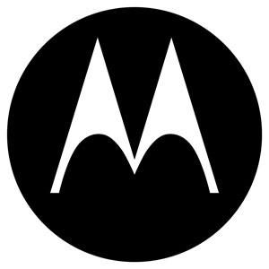 ¡Motorola no actualizará Android en sus equipos!