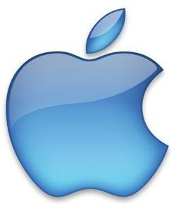 logo_apple.jpg.jpg