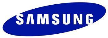 logo_samsung1.jpg