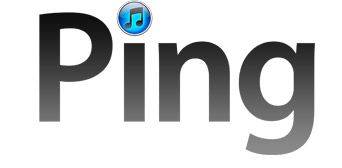 ¡Apple entra a las redes sociales con Ping!