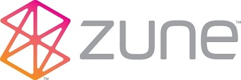 Zune Marketplace será internacional con Windows Phone 7