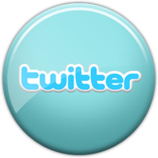 Twitter como herramienta de atención al cliente