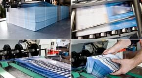 Las ventajas de optar por la impresión digital de libros
