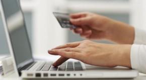 Consejos para comprar computadoras en Internet