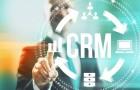 Qué es el CRM Business Manager