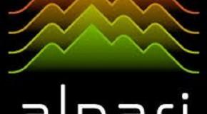 Alpari, un  excelente broker mundial de Forex