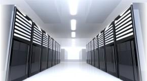 La importancia de un buen servidor dedicado