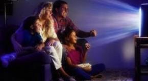 Efectos de la televisión sobre la sociedad
