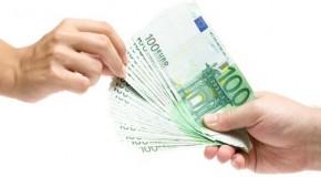 Recurrir a los préstamos personales de Solcredito