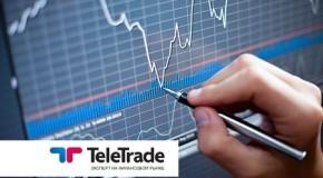 Teletrade para los traders sin experiencia