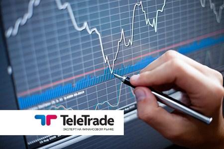 Teletrade (1)