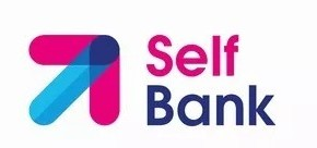 Self Bank, el banco ideal para los selfiters