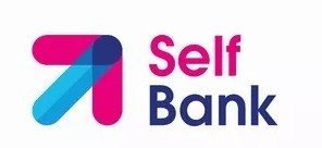 Banco-Self-Bank_col