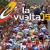 Sigue al detalle la Vuelta 2015 con tu smartphone