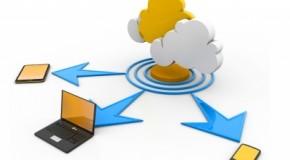 Internet y Móvil con el mismo proveedor