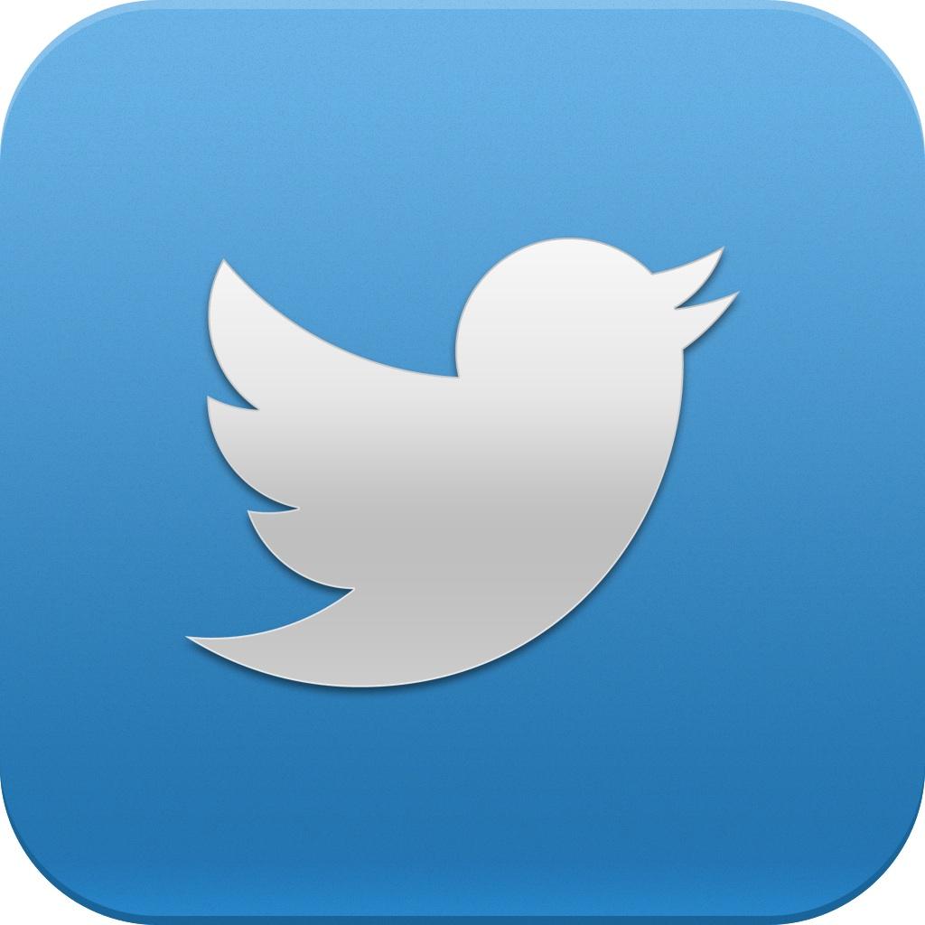 La importancia de Twitter en el deporte