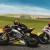 Los mejores juegos de motos de internet