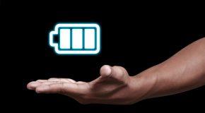 Cómo comprar una batería original para teléfono móvil o tablet