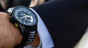Los relojes digitales y los analógicos, el regalo perfecto de siempre