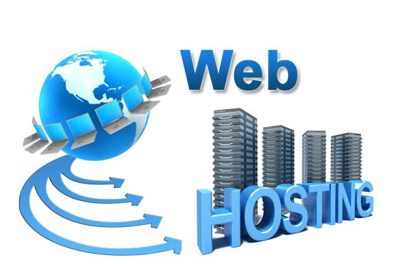 Hostinger, el servicio de hosting web más aclamado